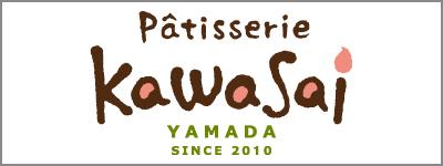 パティスリーKawasai